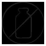 no-lattosio-1
